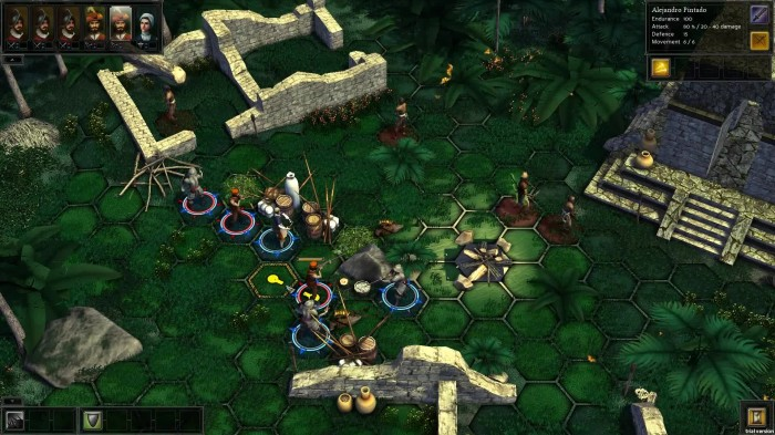 expeditions-conquistador-combat-gameplay-w.1.mp4