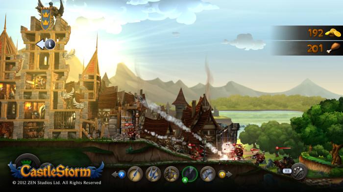 castlestorm_05