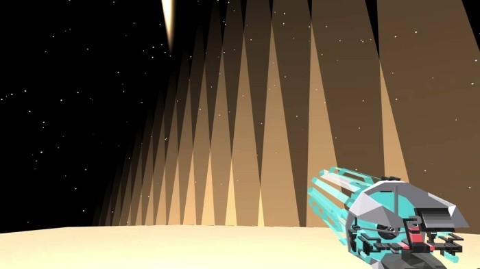 22938-mirrormoon-ep-il-trailer-di-lancio_jpg_1280x720_crop_upscale_q85