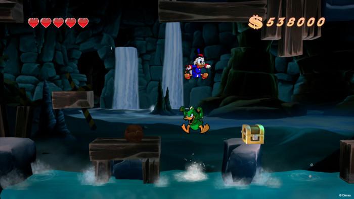 Ducktales-Remastered-3