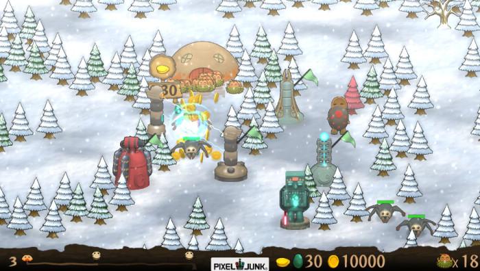 PixelJunk-Monsters-Ultimate-HD-2