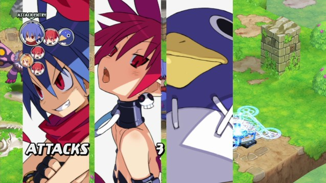 Disgaea-D2-Screenshots-014-e1383903281549