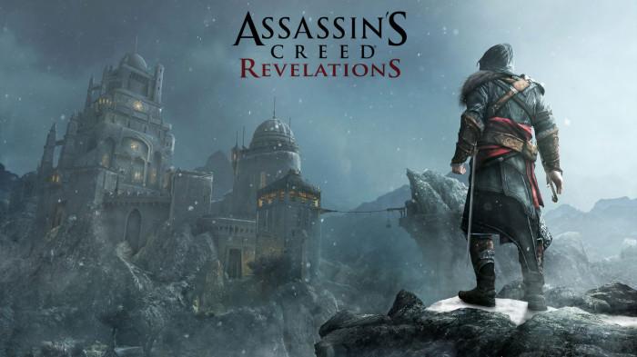 assassins-creed-revelations-wallpaper-castle