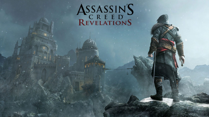 assassins-creed-revelations-wallpaper-castle