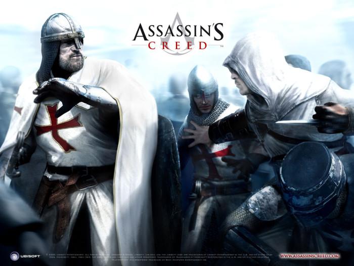 assassinscreed1