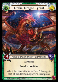 draka_dragon_tyrant