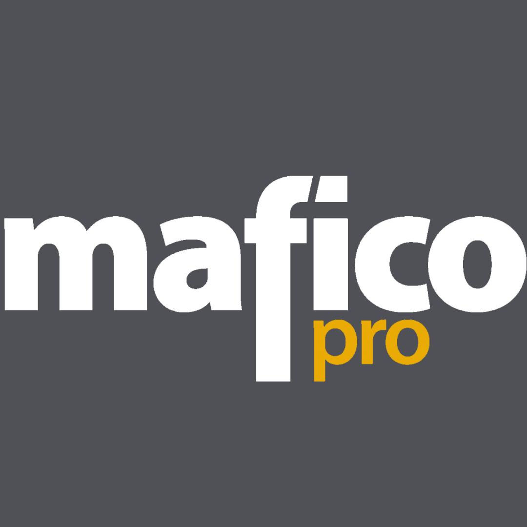 Logo Mafico Pro