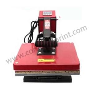 Cuyi-Heatpress-Machine-15x15cm,-3838cm