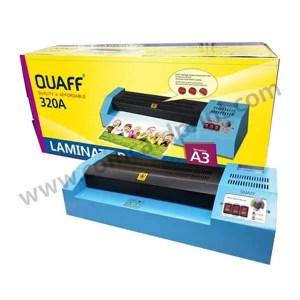 QUAFF A3/A4 Laminator