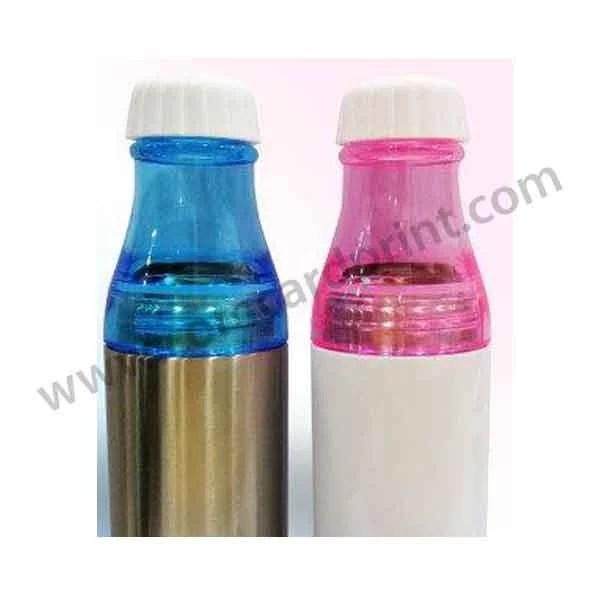 Stainless Bottle Plastic Lid