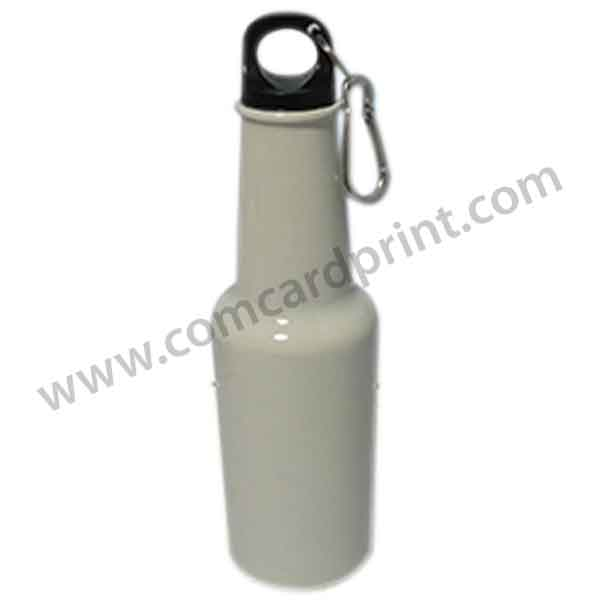 Sports Bottle 300mL Container