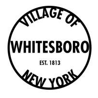 whitesboro_rojas2