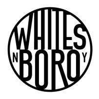 whitesboro_rojas3