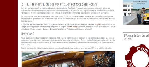 Image Article Sponsorisé