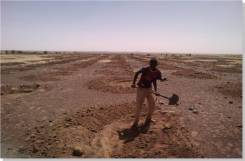 Project activities also work towards the recovery of degraded land, reducing siltation and sedimentation of the lake and the invasion of prolific plant species.