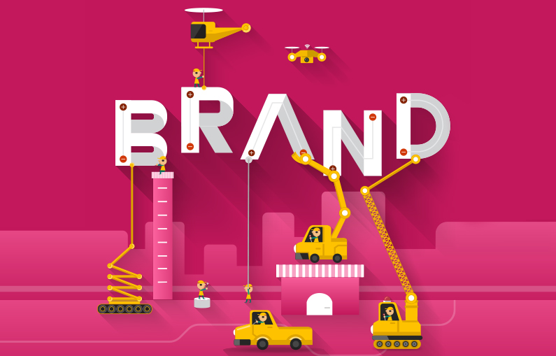 branding_illustration