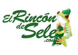 el rincon de sele en indonesia