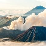 java bromo volcano come2indonesia indonesia