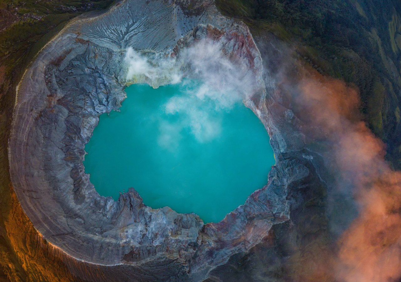 java ijen volcano come2indonesia indonesia