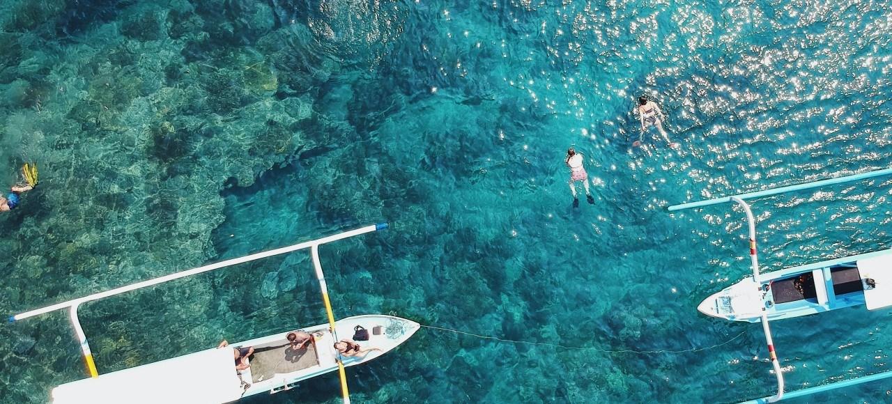 Tours de Lombok en Indonesia