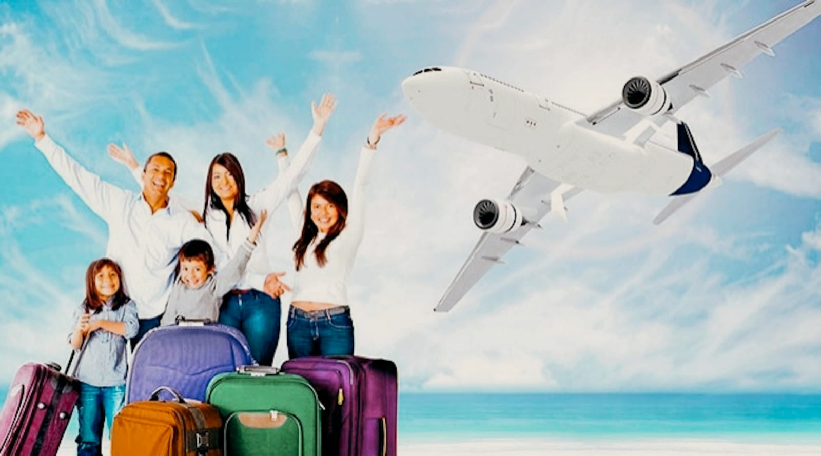 indonesia book flights, fast boats and transfers (2)