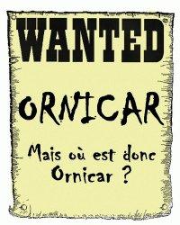 Ou Est Donc Or Ni Car : CAR...., Come4News