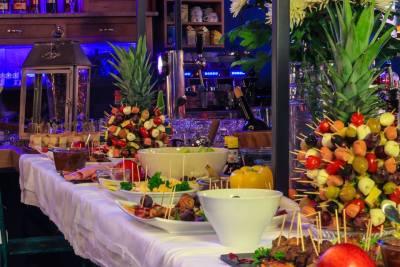 Come à la Cave - Wine Bar - Cocktail - Lounge - Robin du Lac Concept Store - Luxembourg (10)