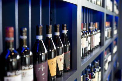 Come à la Cave - Wine Bar - Cocktail - Lounge - Robin du Lac Concept Store - Luxembourg (17)