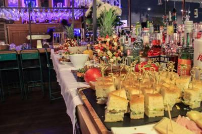 Come à la Cave - Wine Bar - Cocktail - Lounge - Robin du Lac Concept Store - Luxembourg (7)