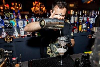 Brazilian Week - Come à la Cave - Wine Bar - Cocktail - Robin du Lac Concept Store - Luxembourg (12)