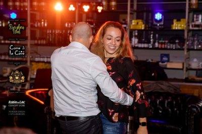 Brazilian Week - Come à la Cave - Wine Bar - Cocktail - Robin du Lac Concept Store - Luxembourg (145)