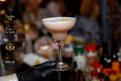Brazilian Week - Come à la Cave - Wine Bar - Cocktail - Robin du Lac Concept Store - Luxembourg (35)