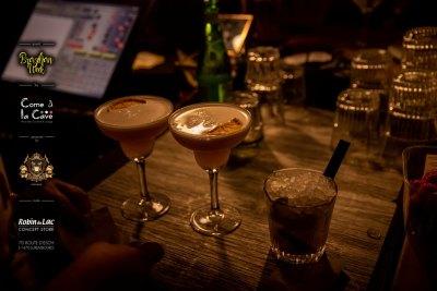 Brazilian Week - Come à la Cave - Wine Bar - Cocktail - Robin du Lac Concept Store - Luxembourg (40)
