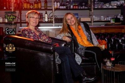Brazilian Week - Come à la Cave - Wine Bar - Cocktail - Robin du Lac Concept Store - Luxembourg (50)