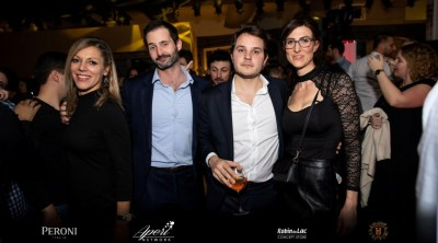 Aperinetwork - Event Venue - Business Event - Come à la Maison - Robin du Lac Concept Store - Luxembourg (178)