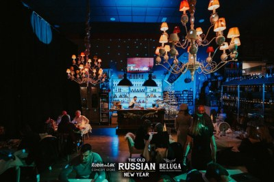 The Old Russian New Year - Come à la Cave - Robin du Lac Concept Store - Luxembourg (13)