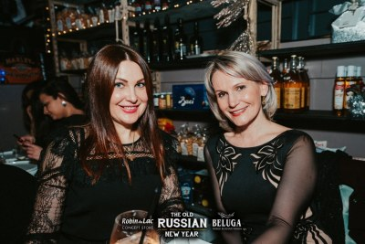 The Old Russian New Year - Come à la Cave - Robin du Lac Concept Store - Luxembourg (23)