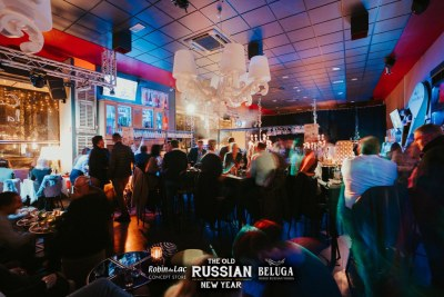The Old Russian New Year - Come à la Cave - Robin du Lac Concept Store - Luxembourg (36)