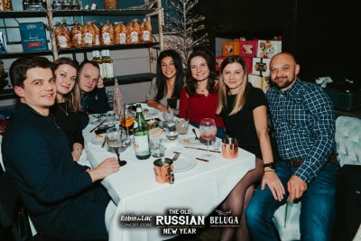 The Old Russian New Year - Come à la Cave - Robin du Lac Concept Store - Luxembourg (50)