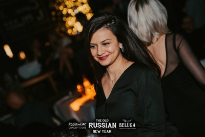 The Old Russian New Year - Come à la Cave - Robin du Lac Concept Store - Luxembourg (53)