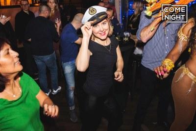 Brazilian Carnaval at Come à la Night - Come à la Cave - Robin du Lac Concept Store Luxembourg (101)