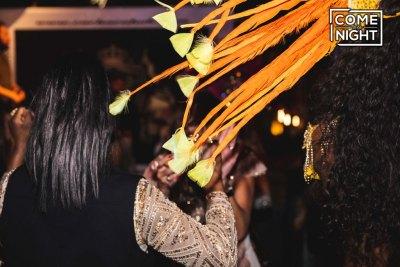 Brazilian Carnaval at Come à la Night - Come à la Cave - Robin du Lac Concept Store Luxembourg (103)