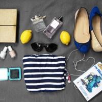 10 Dinge aus dem Alltag, auf die ich nicht mehr verzichten kann