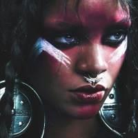 Wild Fashion, Wild Rihanna