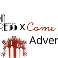 Adventsspecial Gewinnspiel Fashionvictress X Come As Carrot