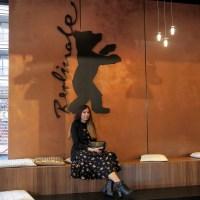 Die Berlinale mit Canon - Glamour, Impressionen und grosses Kino