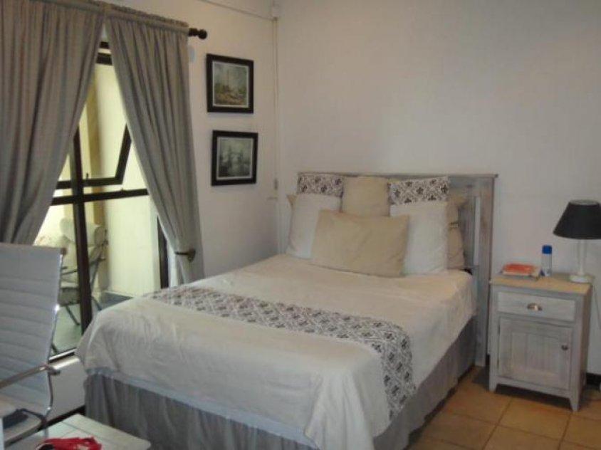 5 Bedroom House For Sale In Phakalane Golf Estate Comebella