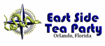 East Side Tea Party Logo