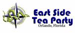 East Side Tea Party Logo
