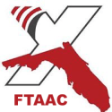 Florida Tenth Logo